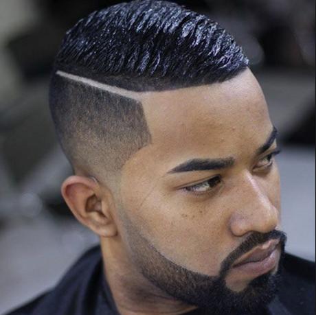 Cortes de cabello modernos de hombre