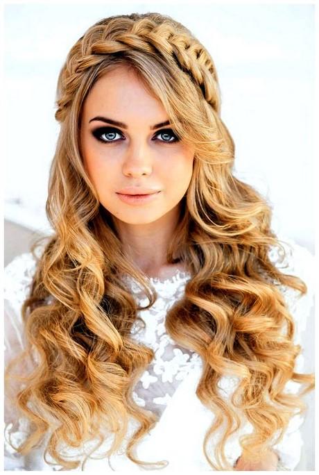 Banging peinados pelo medio Fotos de las tendencias de color de pelo - Peinados pelo medio largo