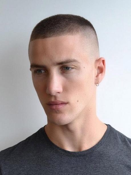 Diversión y halagos mejores peinados hombre Imagen de ideas de color de pelo - Mejores peinados 2019 hombre