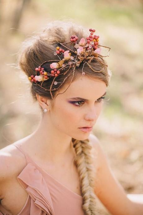 Diversión y halagos accesorios para peinados Colección De Tutoriales De Color De Pelo - Accesorios para peinados de 15 años