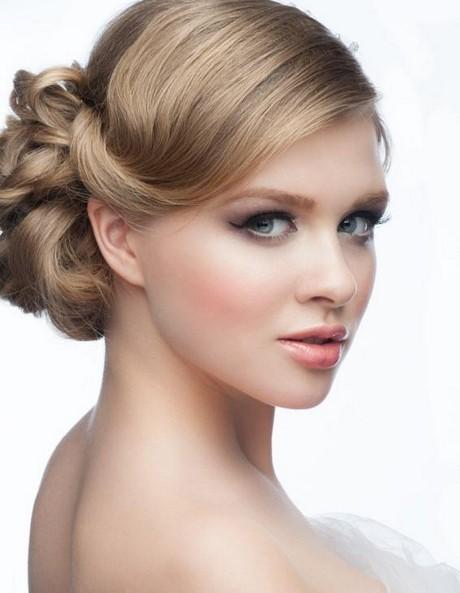Simple y con estilo peinados cara redonda Galería de ideas de coloración del cabello - Peinados de cara redonda
