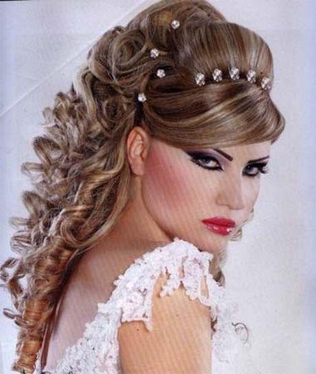 Más agudo peinados de 15 años Colección De Tutoriales De Color De Pelo - Peinados hermosos para 15 años