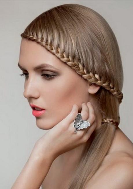 Lindo y sin esfuerzo tipos de peinados Galeria De Cortes De Cabello Estilo - Tipos de peinados para 15 años