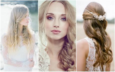 Especial peinados ala moda Galería de cortes de pelo tutoriales - Peinados ala moda 2016