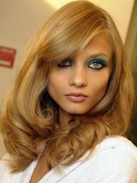 Banging tipos de peinados mujer Imagen de cortes de pelo Ideas - Los mejores peinados del mundo para mujeres