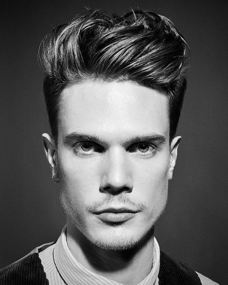 Impresionante peinados ala moda Galería De Consejos De Color De Pelo - Peinados ala moda hombres