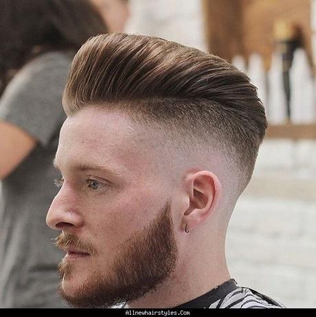 Súper fácil peinados de chicos 2021 Imagen de cortes de pelo Ideas - Peinados de chicos modernos
