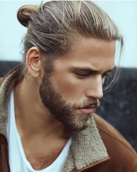 Simple y con estilo peinados guapos Colección De Consejos De Color De Pelo - Peinados para hombres guapos