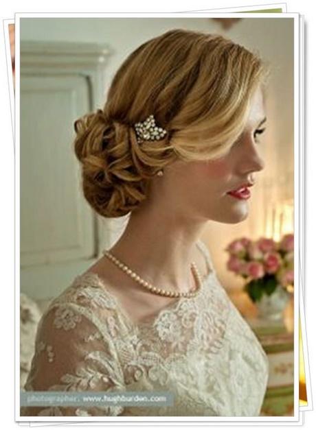 Extremadamente atractivo peinados para vestidos cortos Galería de cortes de pelo estilo - Peinados para vestidos cortos