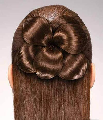 different simple hair style peinados paso a paso de 15 a 241 os 5438 | peinados paso a paso de 15 aos 54 6