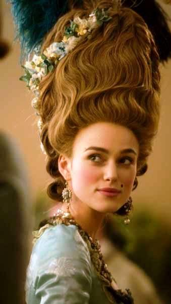 Formas de moda también peinados antiguos Fotos de ideas de color de pelo - Peinados antiguos