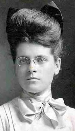 Más notable peinados antiguos Fotos de cortes de pelo Ideas - Peinados antiguos
