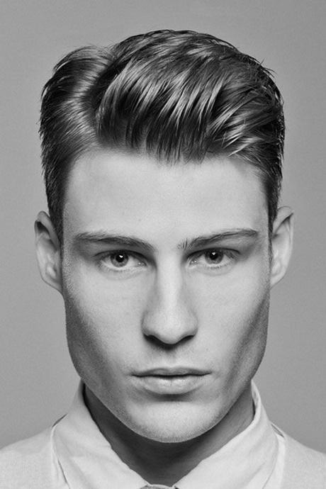 Instrucciones peinados actuales hombre Fotos de cortes de pelo estilo - Cortes de pelo actuales hombre
