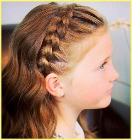 Atrevido y bonito peinados bonitos y faciles Fotos de los cortes de pelo de las tendencias - Peinados lindos y sencillos