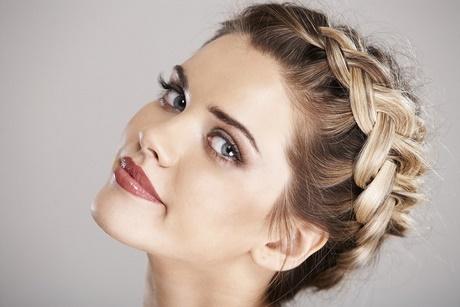 De moda peinados pelo corto rizado para boda Fotos de tendencias de color de pelo - Peinados para cabello corto mujer para boda