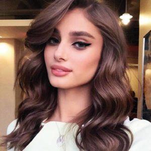 Fabuloso peinados graduacion bachillerato Colección De Tutoriales De Color De Pelo - Imagenes de peinados para graduacion 2018