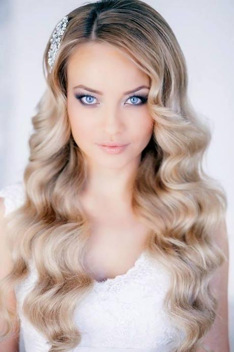 Más cautivador peinados moldeados Fotos de los cortes de pelo de las tendencias - Peinados moldeados